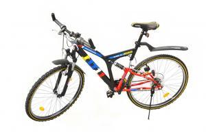 VANZARE Bicicleta MCKENZIE Hill 200 (made in Germany)