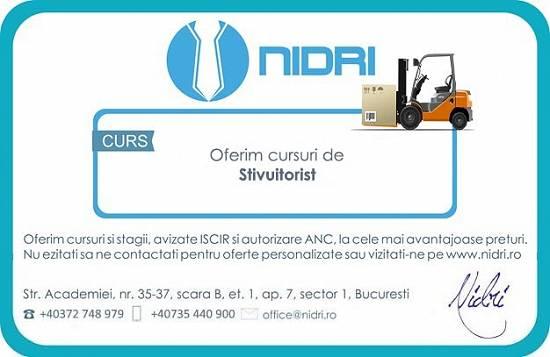 Curs Depanator Radio Tv Oferte Din Bucuresti